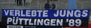 Verlebte Jungs Pttlingen