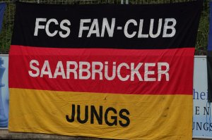 Saarbrcker Jungs