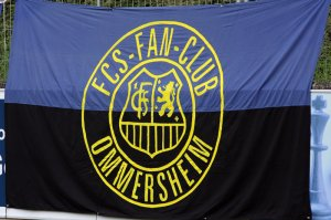FCS-Fanclub Ommersheim