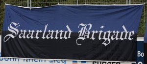 Saarland Brigade