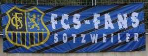 FCS-Fans Sotzweiler
