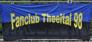 Fanclub Theeltal