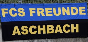 FCS Freunde Aschbach