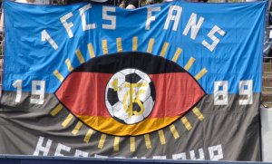 FCS-Fans Herrensohr