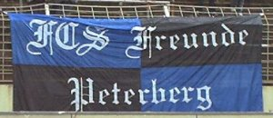 FCS Freunde Peterberg