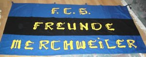 FCS Freunde Merchweiler