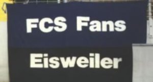 FCS Fans Eisweiler