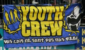 Youth Crew (2)