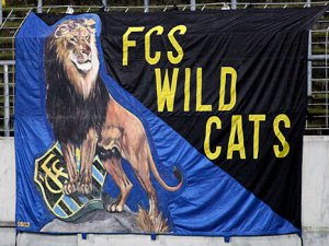 FCS Wild Cats (2)