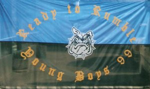 Young Boys 99