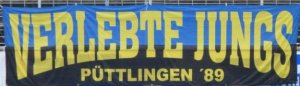 Verlebte Jungs Pttlingen - neu